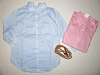 Платье-рубашка для девочек Glo-Story оптом,98-128 рр.
