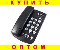 Телефон Домашний KXT-3014