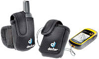 Защитный чехол GPS POUCH черный DEUTER 39184.
