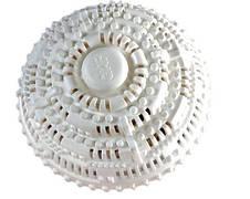 Шар для стирки  Clean Ballz белый
