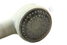 Насадка для душа с LED подсветкой Led Shower S-R9, фото 3