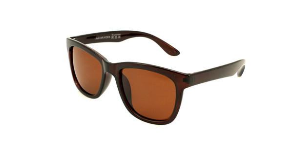 Поляризационные солнцезащитные очки вайфареры Avatar Polaroid