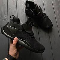 Кроссовки мужские Nike Kwazi