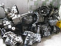 Коробка передач фольксваген т4, каравелла, мультиван, 1990-2003 год