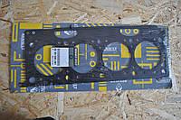 Прокладка ГБЦ  Renault Trafic,Scenic 1.9dCi (производство RENAULT)