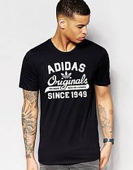 Футболки Adidas