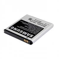 АКБ AAA Samsung i9000 \i9001\i9003( EB575152VU)