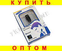 Гарнитура Bluetooth для телефона BH-1908