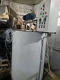 Котел варочный  кпэ-500, фото 2