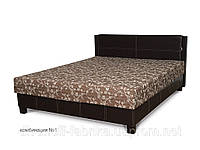 Кровать Модена-160