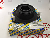 Опора стойки амортизатора SNR KB67201 ВАЗ 2108-099