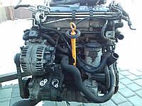 Двигатель фольксваген кадди, 1.9 тди,  2.0 сди 2003-2010