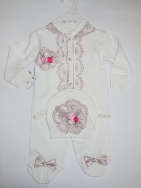 Боди, песочники,костюмы, наборы для новорожденных.