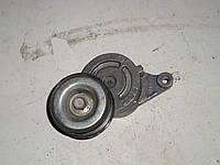 Натяжной механизм ремня привода Mazda 2/3   DE (2010) 1,5 бензин механика
