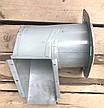 Кожух шнека бункера распределительный 54-6-5-1Г комбайн СК-5  Нива, фото 2