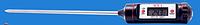 Цифровой термометр WТ-1