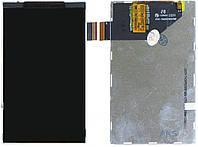 Дисплей (экран) для телефона ZTE U960 Original