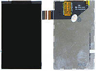 Дисплей (экран) для телефона ZTE U960