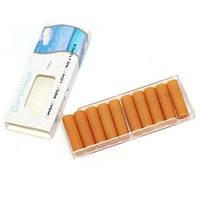 Картриджи к электронным сигаретам оптом