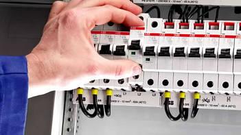 Автоматические выключатели, Узо+Дифавтоматы