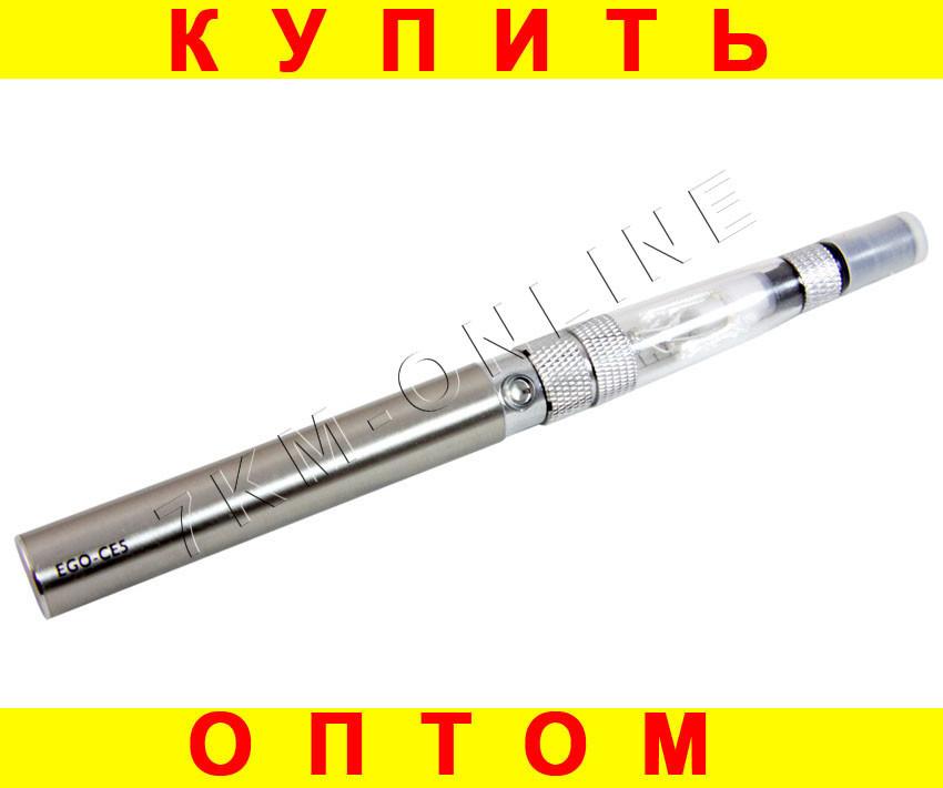 Электронный кальян EGO-CE5