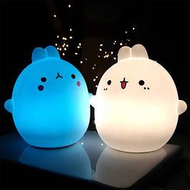 Ночники LED