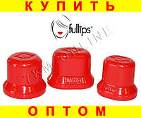 FulLips для увеличения губ