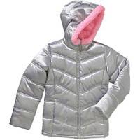 Куртка 4 года