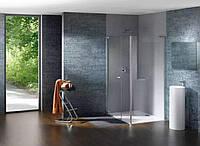 Душевая кабина 148x100 см Huppe Studio Paris elegance PR0129.C91.322 АКЦИЯ!!!