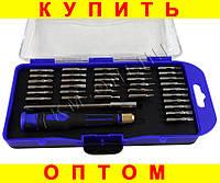Набор инструментов для ремонта мобильных и не только