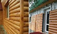 Для правильного монтажа и получения законченного вида фасада здания металлический сайдинг комплектуется доборными элементами. Доборные элементы при монтаже металлосайдинга выполняют те же функции что и для кровли - защитную и декоративную. Комплект