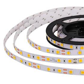 Світлодіодна стрічка SMD 5054