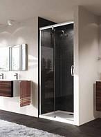 Душевые двери 95x200 см Huppe Aura Elegance 401480.092.315 АКЦИЯ!!!