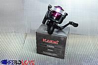 Катушка KAIDA CB-200