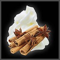 Ароматизатор Xi'an Taima Aniseed/cinnamon/cream, фото 1