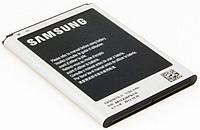 АКБ AAA Samsung N7100