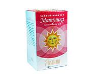 Матушка лактогенный чайный напиток 30 фильтр-пакетов 60г.