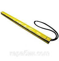 Протектор для веревки увеличенный 75см Vento