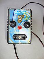 Терморегулятор для инкубатора O-MEGA (1 кВт)