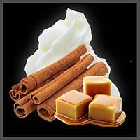 Ароматизатор Xi'an Taima Cinnamon, cream, caramel, фото 1