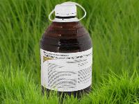 Гербицид Старане премиум - 5 л Syngenta
