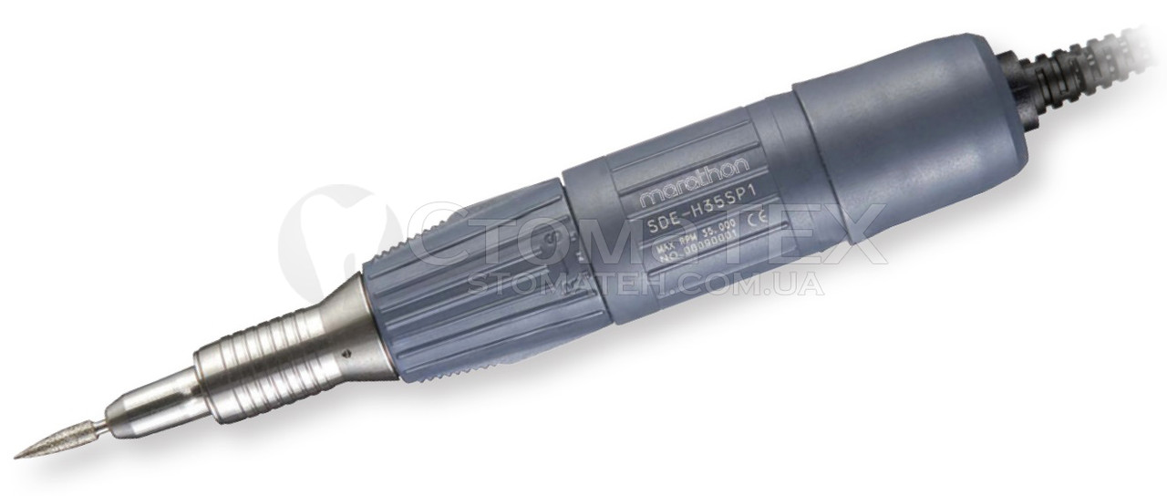 Микромотор SDE-H35SP1 35000 об./мин. (Оригинал)