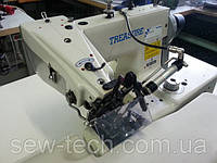 Подшивочная машина TREASURE BS-811