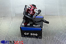 Катушка CF 200