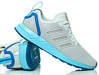 Кроссовки женские Adidas Zx Flux ADV S75266