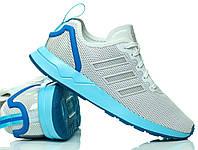 adidas ????????? ZX FLUX ADV VERVE W ?????? | adidas ??????