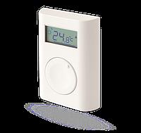 JA-150TP Беспроводный комнатный термостат