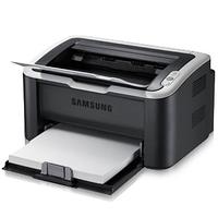 Заправка картриджа и прошивка для Samsung ML-1661.