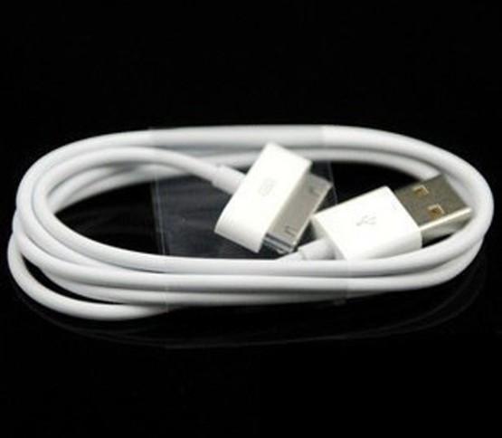 USB data кабель для iPhone 3G 3GS