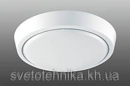 Накладной светодиодный светильник LED  Marella: DLR-12 12w AC230V